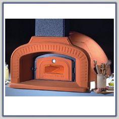 Ferro & Fuoco, Alfredo Neri E-Shop - Master Vision 82 Pizza Oven For Sale, Home Pizza Oven, Pizza Oven Kits, Brick Oven Pizza, Pizza Ovens, Wood Oven, Wood Fired Oven, Wood Fired Pizza, Italian Pizza Oven