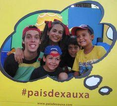 PAÍS DE XAUXA. OLOT. 18 Juliol 2015. Barri Morrot #paisdexauxa