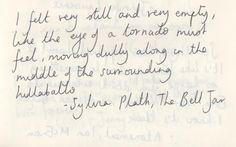 sylvia plath quotes with pictures - Google Search