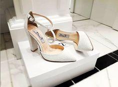 Diana T. Νυφικά Παπούτσια www.gamosorganosi.gr Heels, Fashion, Heel, Moda, Fashion Styles, High Heel, Fashion Illustrations, Stiletto Heels, High Heels
