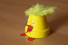 paques Rubber Duck, Toys, Outdoor Decor, Images, Home Decor, Children, Search, Room Decor
