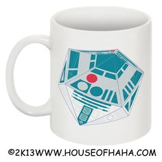 Haha, Mugs, Cool Stuff, Tableware, Shop, House, Cool Things, Dinnerware, Home