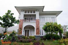 Jasa Renovasi Rumah Terbaru dan Profesional