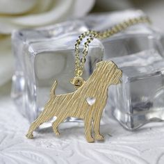 Find More Chain Necklaces Information about M11023 Rottweiler Necklace Necklace With Heart Animal Shape Silver/Gold Colors Plated Metal Tiny Pet Lovers Gift Idea 2016,High Quality necklace cord,China necklace cassette Suppliers, Cheap necklace tag from Morgan Jewelry on Aliexpress.com