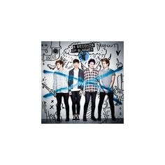 5SOS Music ($12) ❤ liked on Polyvore featuring 5sos and 5 seconds of summer