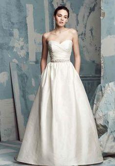 paloma wedding dresses   paloma blanca,paloma wedding dresses,ivory wedding dresses