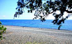 Maura Volia Chios -Μαύρα Βόλια Χίος Chios, Greece Holiday, Beaches, Greek, Sea, Island, Holidays, Country, Water