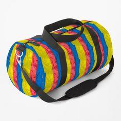 Tote Bag, Tour, Backpacks, Boutique, Hats, Outdoor Decor, Duffel Bag, Romania, Handkerchief Dress
