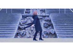 foto - Jan Drochytka produkce - Kitti styling - Josefina Bakošová Jaba, Redheads, Polaroid Film, Red Heads, Ginger Hair, Red Hair