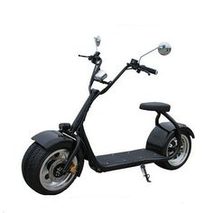 Hot Sale New Style Electric Self Balancing Scooter Motorcycle Hoverboard Skateboard Electric Scooter Unicycle Big Wheels F5-in Self Balance Scooters from Sports & Entertainment on Aliexpress.com | Alibaba Group