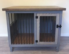 Artsy Dog Kennel - Singles