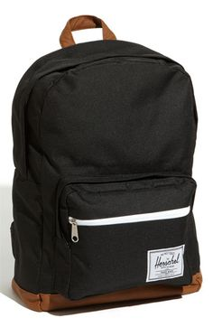Herschel Supply Co. 'Pop Quiz' Backpack available at #Nordstrom