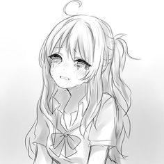 Tears are fun to draw :^) Im ok thou xD i just like to draw sad stuff :^0 (senpaididntnoticeher ;^) ) jk xD - See more at: http://iconosquare.com/viewer.php#/detail/1050559595886388352_264818048