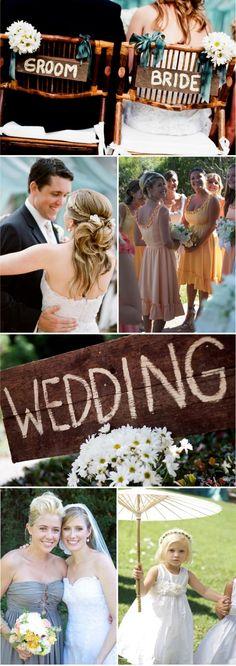 Google Image Result for http://cache.stylemepretty.com/wp-content/uploads/2008/11/real-wedding-lisa-vorce.jpg