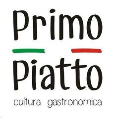 Cultura Gastronomica