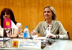 """Casero: """"En los próximos días abriremos la Oficina de Turismo de Bisagra para seguir promocionando Castilla-La Mancha en este año Greco"""" http://www.rural64.com/st/turismorural/Casero-En-los-proximos-dias-abriremos-la-Oficina-de-Turismo-de-Bisagra-4559"""