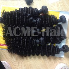 Brazilian hair from AcmeHair Use Coupon Code:A 9 4--Get $21 Off Please order online,link in bio please add me on instagram with @acmehair08 Eamil:vivian@acmehair.com Skype:acmehair  WhatsApp:+8618866201794 Brazilian hair Peruvian hair Malaysian hair Indian hair Hair weaves Virgin hair.  Straight hair,Bady wave,Loose wave,Deep wave,Natural wave,Kinky curly,Fummi hair. hair weave,clip in hair,tape hair,omber hair,pre_bonded hair,lace closure,hair bundles full lace wig ,lace front wig