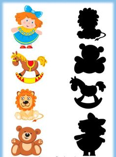 You searched for match shadow Preschool Learning Activities, Toddler Learning, Activities For Kids, Fun Worksheets For Kids, Kindergarten Worksheets, Matching Worksheets, Activity Sheets, Kids And Parenting, Art For Kids