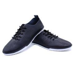 GOGC Designer Shoes Women Summer Brand Lace up Footwear Breathable Soft Hollow Out Flat Shoes Women. Click visit to buy #Women #Vulcanize #Shoes #WomenShoes #VulcanizeShoes