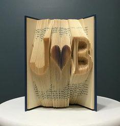 Valentine's Day Gift For Him For Her Custom by CalebAdamsArt