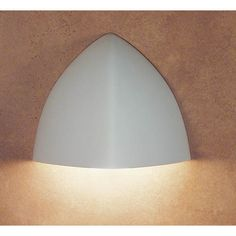 Gran Malta Brazil Nut Fluorescent Flush Downlight - (In Brazil Nut)