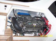 1971 Bertram 31' Power Boat For Sale - www.yachtworld.com
