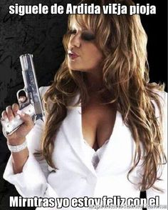 Jenni Rivera, advocate and champion of women Jenny Rivera Quotes, Divas, Gangsta Girl, Celebs, Celebrities, Role Models, Girl Power, Amazing Women, Beautiful People
