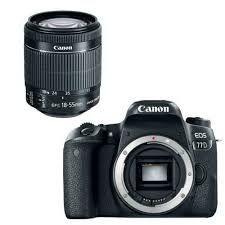 Rent Cameras Camera Rentals Camera Lens Camera
