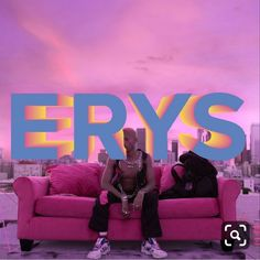 [Album nhạc] Erys (Deluxe) Jaden [Album mới] Erys (Deluxe) do Jaden trình bày. NGHE ALBUM: Delivered by service Rap Album Covers, Iconic Album Covers, Music Covers, Kid Cudi Album Cover, Willow Smith, Bedroom Wall Collage, Photo Wall Collage, Vaporwave, Cover Art
