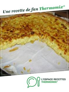 Tarte aux oignons Onion tart by A fan recipe to find in the category Pies and savory pies, pizzas on www.espace-recett …, from Thermomix®. Dinner Recipes Easy Quick, Easy Chicken Recipes, Easy Meals, Recipes Dinner, Easy Recipes, Healthy Recipes, Ground Beef Keto Recipes, Ground Turkey Recipes, Breakfast Recipes