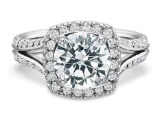 Diamond Cellar, The New Aire Collection, 299318W