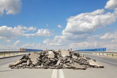 U.S. infrastructure headed toward $1.6 trillion deficit in 2020, ASCE says | Better Roads