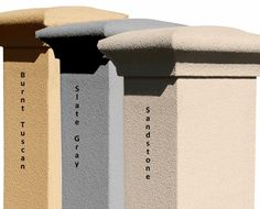 1000 Images About Stucco On Pinterest Stucco Colors