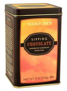 10 best trader joe s list images trader joes joes trader joe s products pinterest