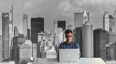 Wie stehen eigentlich die Erfolgsaussichten für Unternehmensgründer, die mit ihrer Geschäftsidee einen eigenen Online-Shop eröffnen möchten?