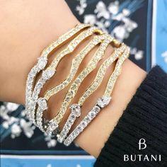 Butani Jewellery