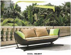 rattan furniture company, rattan furniture manufacturer, rattan furniture supplier, rattan sofa, rattan table, rattan bed, etc from ICon Furniture China.