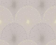 https://www.billigerluxus.de/tapeten/marken/as-creation/tapete-grau-gelb-grafik-spot-as-creation-30546-2/a-172844/