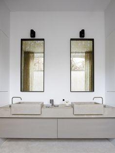 badkamer piet boon - Google zoeken   Piet Boon   Pinterest   Toilet