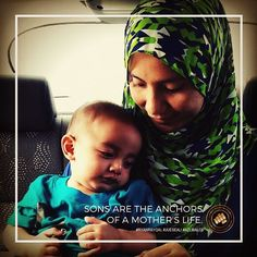 Azlibaloi | #ryan Semoga Menjadi Insan Yang Soleh.. Amin..
