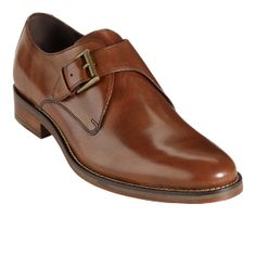 Air Madison Monk by Cole Haan