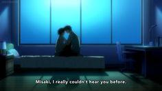 Anime Screenshots, Knowing You, Cartoons, Ship, Cartoon, Cartoon Movies, Ships, Comics And Cartoons, Comic Books