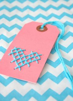 Oh Packet !: Cross Stitches