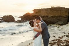 A Mix & Match Portuguese Wedding with Sweet Rustic Vibe: Susana & Mario see more at http://www.wantthatwedding.co.uk/2015/05/27/susana-mario-matt-and-lena-photograpy/