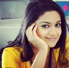 Indian Actresses, Actors & Actresses, Most Beautiful Indian Actress, Girls Dpz, South Indian Actress, Celebs, Celebrities, Beauty Queens, Indian Beauty