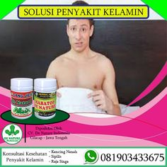 obatuntukkemaluansakitdanmengeluarkancairannanahpk [licensed for non-commercial use only] / Apa Obat Herbal Pada Kencing Nanah European Union Members, 16 Year Old, Herbalism, Activities, Education, Tips, Educational Illustrations, Learning, Herbal Medicine