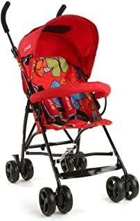 Amazon.in: baby strollers and prams - 4 Stars & Up: Baby Starred Up, Prams, Baby Store, Baby Strollers, Online Shopping, Amazon, Children, Baby Prams, Boys