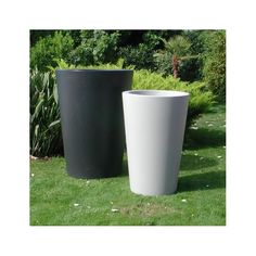 X-Pot Polyethylene Pot Planter & Reviews | AllModern