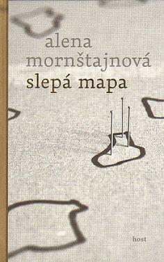 Kmotr: Příběhy rodiny dona Corleona - Falco Ed, Puzo Mario Anthony Doerr, Trauma, Google Play, Book Worms, Books To Read, Roman, This Book, Writing, Reading