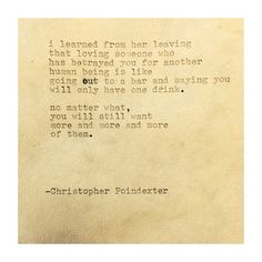 The Blooming of Madness #256 written by Christopher Poindexter